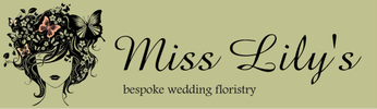 Miss Lilys Bespoke Wedding Floristry by Lisa